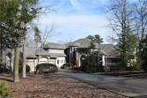 217 Stonebridge Drive, New London, NC 28127 - Image 1: Front View of Home