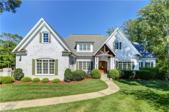 7010 Mustang Court, Summerfield, NC 27358 - Image 1