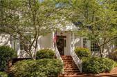 9 New Bern Square, Greensboro, NC 27408 - Image 1