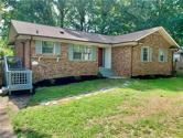 3518 Johnson Street, High Point, NC 27265 - Image 1