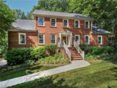 1903 Tiffany Place, Greensboro, NC 27408 - Image 1: Welcome to 1903 Tiffany Place!