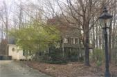 15 Captains Point, Greensboro, NC 27455 - Image 1: OPPORTUNITY!!!! POSSIBILITIES!!!! Great structure