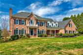 7009 Mustang Court, Summerfield, NC 27358 - Image 1