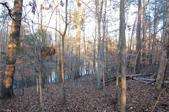 4070 Pond Road, Burlington, NC 27215 - Image 1: One of the many views of the water from this fantastic lot.