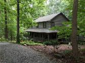 8900 Connie Trail, Belews Creek, NC 27009 - Image 1: Exterior Front