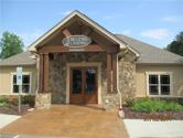 Lot 77 Starboard Court, Stokesdale, NC 27357 - Image 1