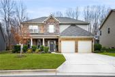 9 Bricklin Court, Greensboro, NC 27455 - Image 1