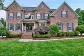 12 Owls Roost Court, Greensboro, NC 27410 - Image 1