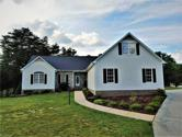 1401 Spring Tree Court, High Point, NC 27265 - Image 1