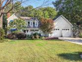 1705 Plateau Court, High Point, NC 27265 - Image 1