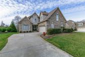 3610 Liberty Drive, Burlington, NC 27215 - Image 1