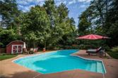 4304 Oak Hollow Drive, High Point, NC 27265 - Image 1