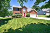 1415 Whites Mill Road, High Point, NC 27265 - Image 1