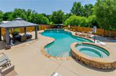 1844 Morgans Mill Way, High Point, NC 27265 - Image 1