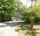 739 Hickory Point Drive, Lexington, NC 27292 - Image 1