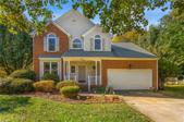 3941 Deerfield Street, High Point, NC 27265 - Image 1