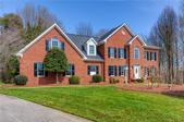 4511 Calabria Court, High Point, NC 27265 - Image 1