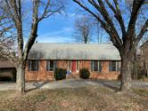 1907 Candelar Drive, High Point, NC 27265 - Image 1