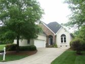 288 Millingport Lane, New London, NC 28127 - Image 1: Front of View Home