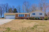 3817 Beverly Hills Drive, High Point, NC 27265 - Image 1