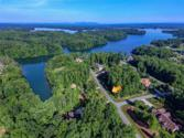 24 Crows Nest Drive Lot 24, Stokesdale, NC 27357 - Image 1: Water front home site with proposed 3,158 Square Foot New Construction 4 bedroom, 3 1/2 bathroom home.
