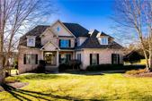 4102 Dunlevy Court, Burlington, NC 27215 - Image 1