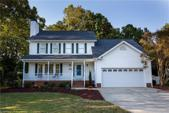 2601 White Fence Way, High Point, NC 27265 - Image 1