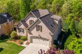 8931 Samantha Court, Stokesdale, NC 27357 - Image 1
