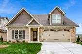 1972 Whisper Lake Drive, Whitsett, NC 27377 - Image 1: MODEL HOME- Optional upgrades shown. Pictures, colors, included features, and sizes are approximate and subject to change.