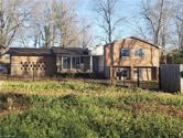 407 Aberdeen Road, High Point, NC 27265 - Image 1
