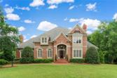 7005 Mustang Court, Summerfield, NC 27358 - Image 1: Welcome to 7005 Mustang Court!Enjoy, entertain or escape in this lovely custom built home in Polo Farms.