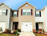 1165 Brooksridge Way, Whitsett, NC 27377 - Image 1