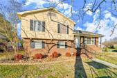3200 Flanders Court, High Point, NC 27265 - Image 1