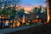 136 Windy Hill Cove, New London, NC 28127 - Image 1