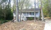 1609 Eastchester Drive Lot 35, High Point, NC 27265 - Image 1