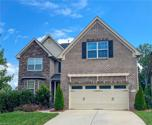 1810 Griffins Knoll Court, Greensboro, NC 27455 - Image 1