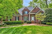 808 Bass Landing Place, Greensboro, NC 27455 - Image 1