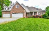 1208 Enchanted Forest Drive, Browns Summit, NC 27214 - Image 1