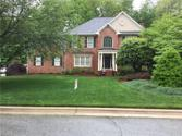 3831 Wesseck Drive, High Point, NC 27265 - Image 1