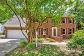 1606 Lakeland Point, High Point, NC 27265 - Image 1