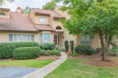 1935 Eastchester Drive Unit B, High Point, NC 27265 - Image 1