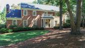 320 Willoughby Boulevard, Greensboro, NC 27408 - Image 1