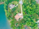 160 Widows Walk Court Lot 39, Stokesdale, NC 27357 - Image 1