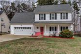 2289 Glen Cove Way, High Point, NC 27265 - Image 1