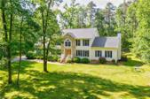 394 Harbor Drive W, Lexington, NC 27292 - Image 1