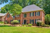 3908 Wesseck Road, High Point, NC 27265 - Image 1