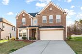 4229 Swayze Court, High Point, NC 27265 - Image 1: Welcome to 4229 Swayze Court Hiigh Point