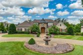 812 Northern Shores Point Lot 214, Greensboro, NC 27455 - Image 1