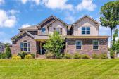 310 Treasure Trail, Greensboro, NC 27455 - Image 1