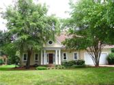 2112 Candelar Drive Lot 58, High Point, NC 27265 - Image 1